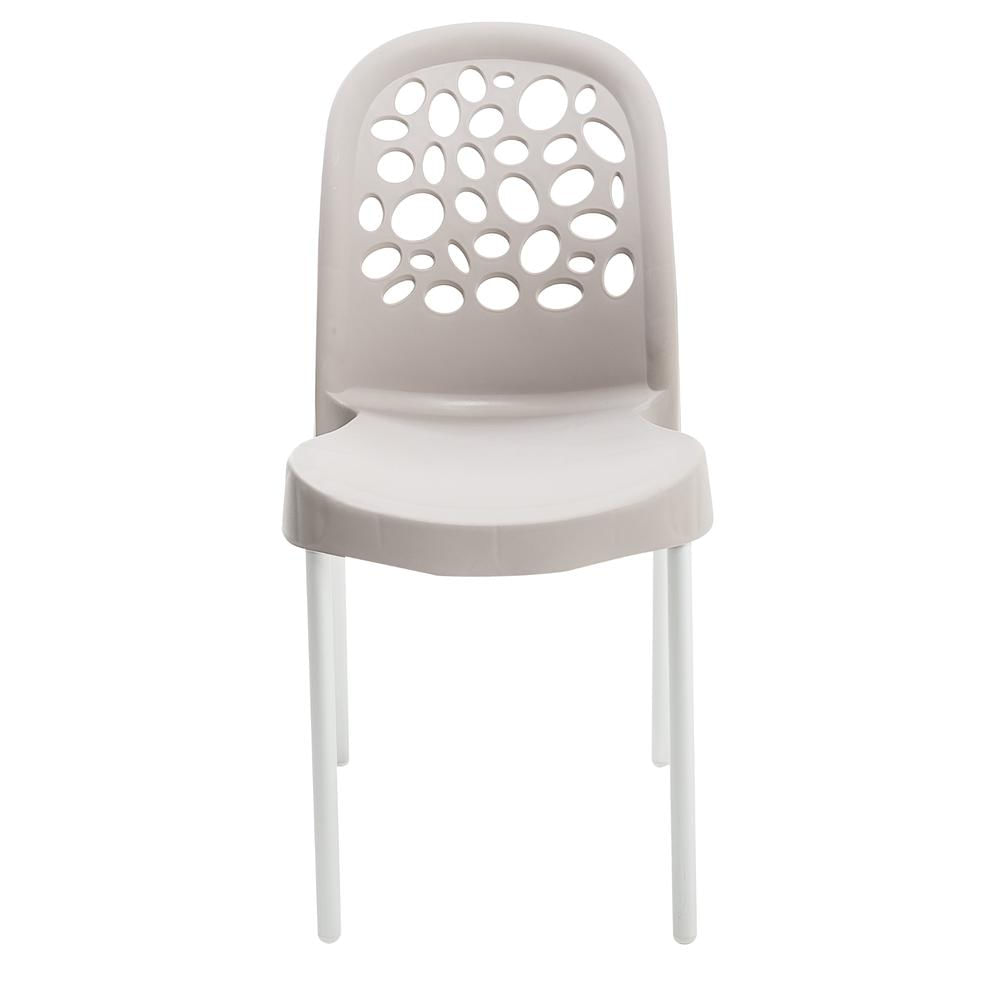 Cadeira-Deluxe-Nude-Forte-Plastico