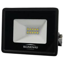 Refletor-Led-10w-Slim-6500k-Branco-Blumenau