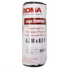 Lona-Compact-4X6mm-Preta-Roma
