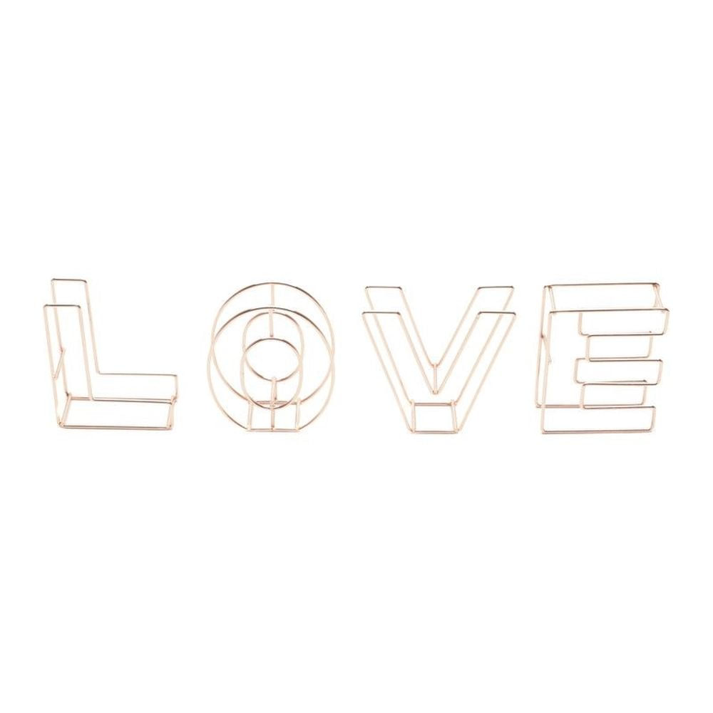 Letras-Decorativas-de-Metal-30X15cm-Love-Letter-Urban