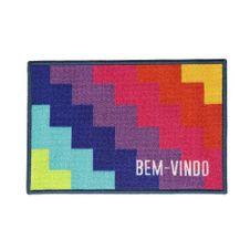 Tapete-BBB-40X60cm-Pixel-Colorido-CleanKasa-Kapazi