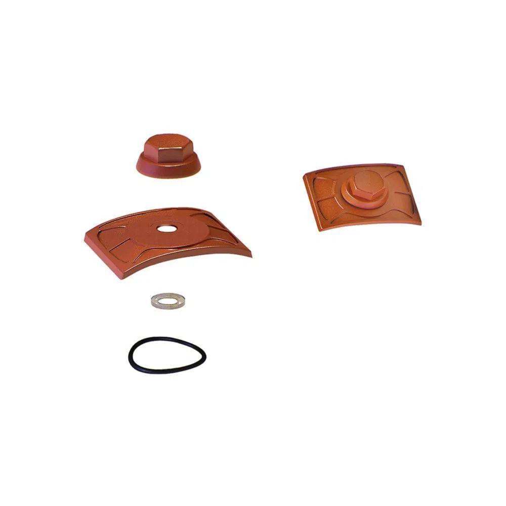 Kit-Vedacao-Ceramica-Para-Telha-Colonial-Plan-Precon