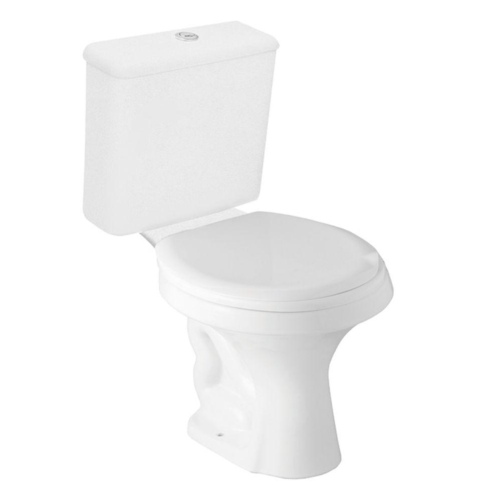 Conjunto-Bacia-com-Caixa-Acoplada-Branco-Parati-Celite