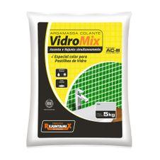 Argamassa-para-Pastilha-de-Vidro-Vidromix-Cinza-Rejuntamix