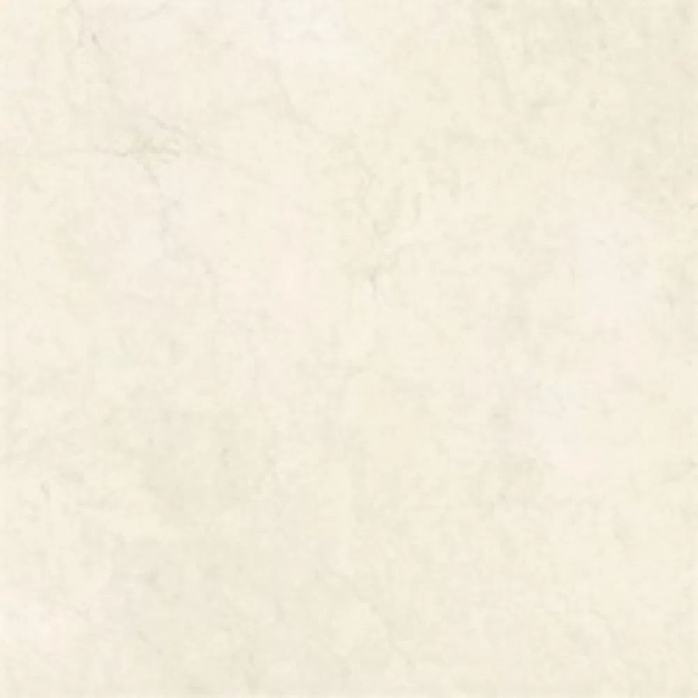Ceramica-62X62cm-Itapemirim-Elizabeth