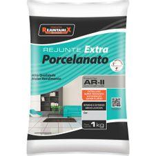 Rejunte-para-Porcelanato-Extra-porcelanato-1Kg-Cafe-Colamix-Rejuntamix