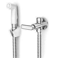 Ducha-Higienica-Com-Derivacao-Smart-N-Cromado-Celite