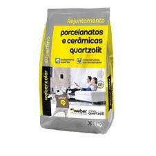 Rejunte-Porcelanato-Marrom-Tabaco-1kg-Quartzolit
