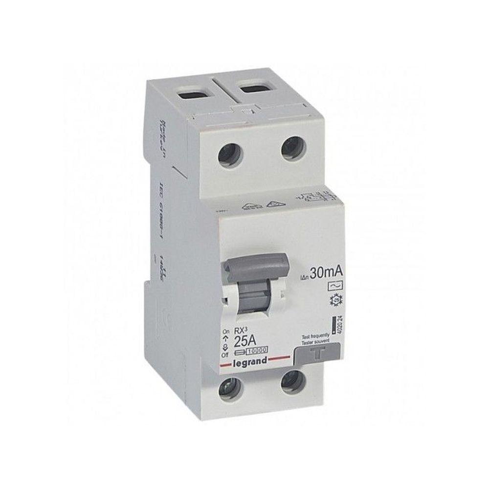 Interruptor-Diferencial-Residual-2P-25A-30MA-RX3-Pial