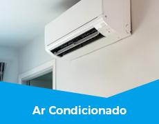 Climatização 1 Ar Condicionado