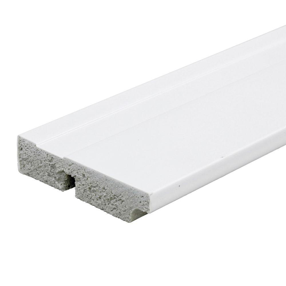 Rodape-456-Poliestireno-Branco-7cmx24m-Santa-Luzia