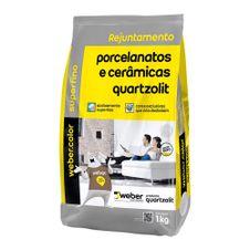Rejunte-Marrom-Cafe-com-1kg-Porcelanato-Quartzolit