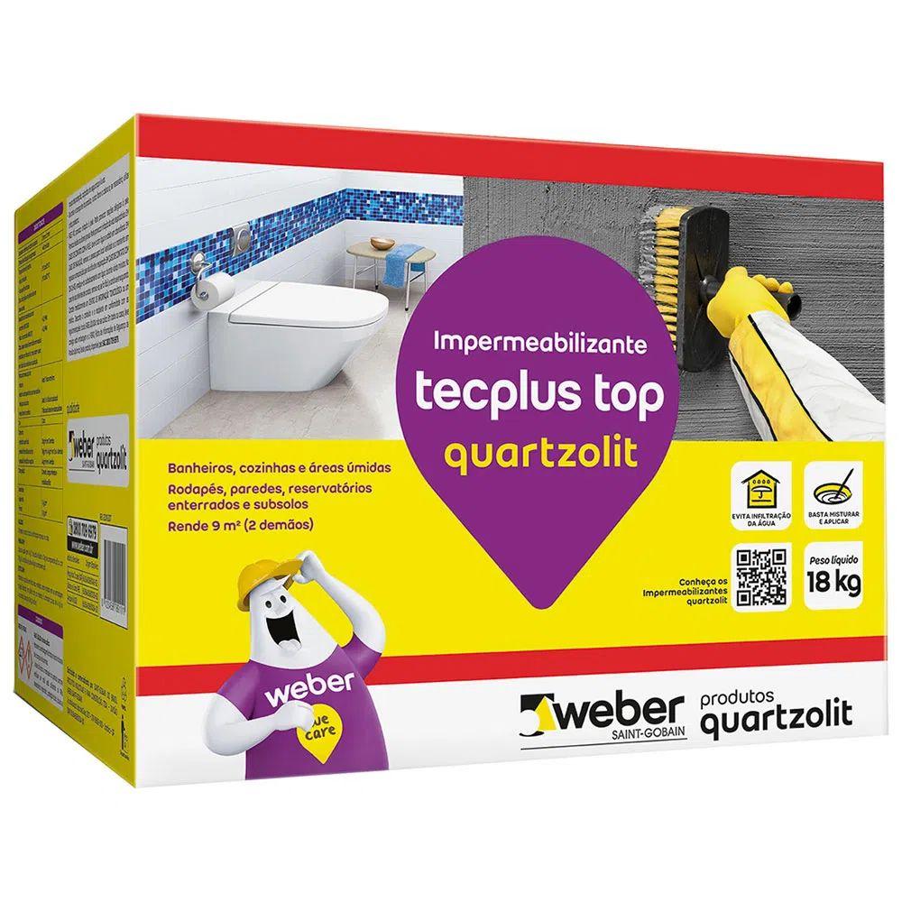 Impermeabilizante-Tecplus-Top-18kg-Cinza-Quartzolit