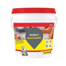 Aditivo-para-Concreto-e-Argamassa-Tecplus-1--18L-Branco-Quartzolit