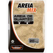Areia-Mix-20kg-Rejuntamix