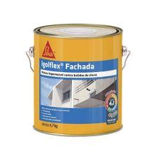 Pintura-Impermeabilizante-Igolflex-Fachada-47kg-Sika