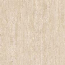 Porcelanato-90x90cm-Travertino-Navona-Santin-Tipo-A-Biancogres