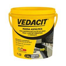 Impermeabilizante-Frio-Asfalto-39-Kg-Preto-Vedacit