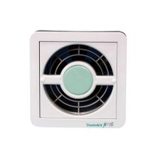 Renovador-de-Ar-para-Banheiro-Ventokit-150-Aquarella-Branco-Ventokit