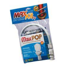 Kit-de-VKit-de-Vedacao-MaxPop-MaxSealedacao-MaxPop-MaxSeal