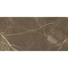 Porcelanato-625x125cm-Saint-Laurent-Polido-Elizabeth