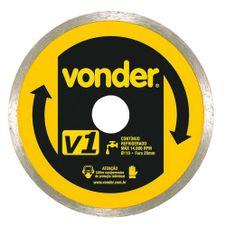 Disco-de-Corte-para-Ceramica-Diamantado-Anel-Continuo-110x20mm-Vonder