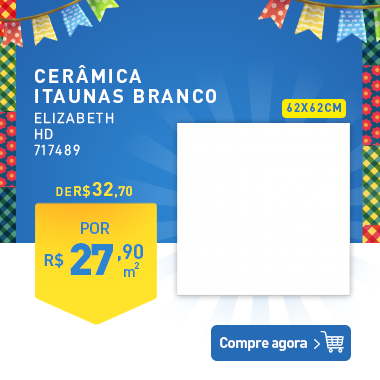 Banner - Decoracao