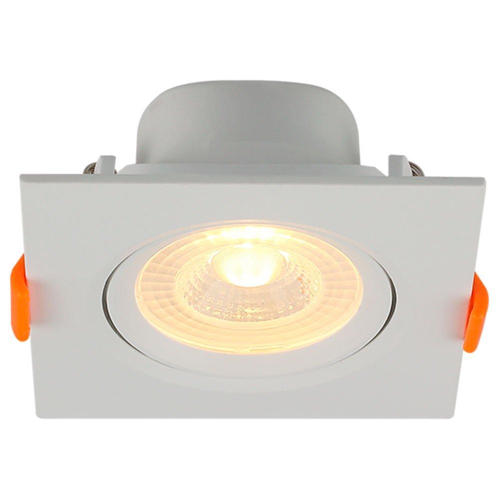 Spot-de-Embutir-LED-6W-Plastico--Blumenau