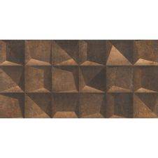 Revestimento-de-Parede-Acetinado-Borda-Retificada-45x90cm-Rodin-Shadow-Corten-Ma-Tipo-A-Eliane