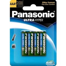 Pilha-Ultra-Hyper-15V-AAA--4-Unidades-Panasonic