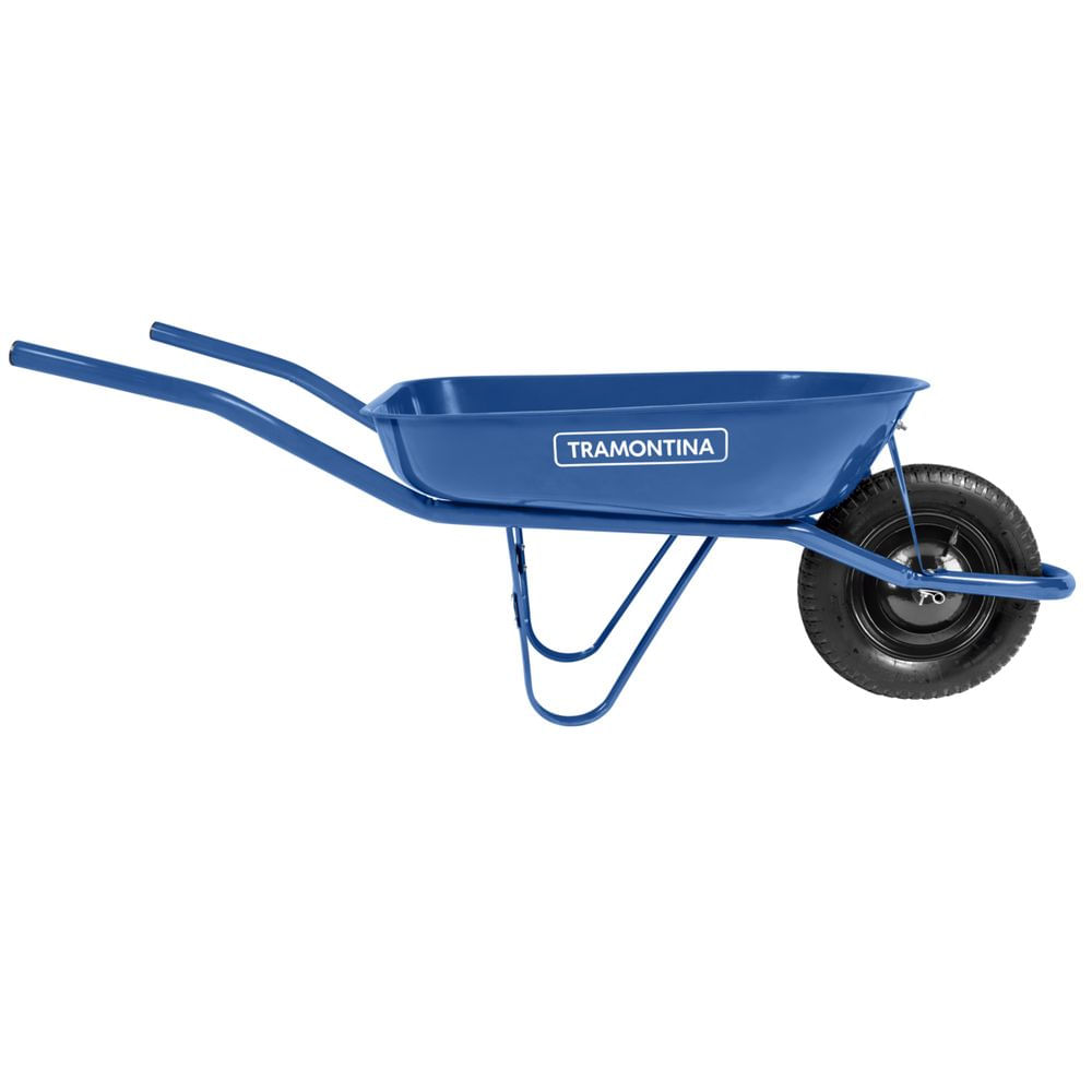 Carro-de-Mao-de-Metal-Azul-Tramontina