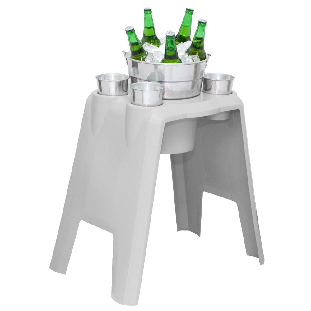 Mesa-Serve-Bebidas-Branca-Ibap