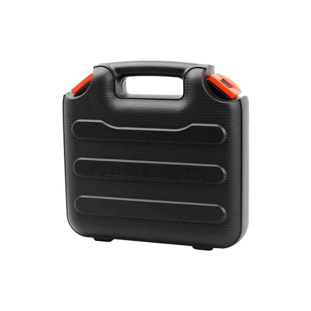 Kit-Furadeira-de-Impacto-3-8-com-50-Itens-220v-Black---Decker