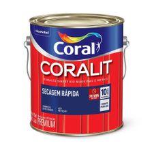Esmalte-Sintetico-Secagem-Rapida-Coralit-Branco-Neve-36L-Coral