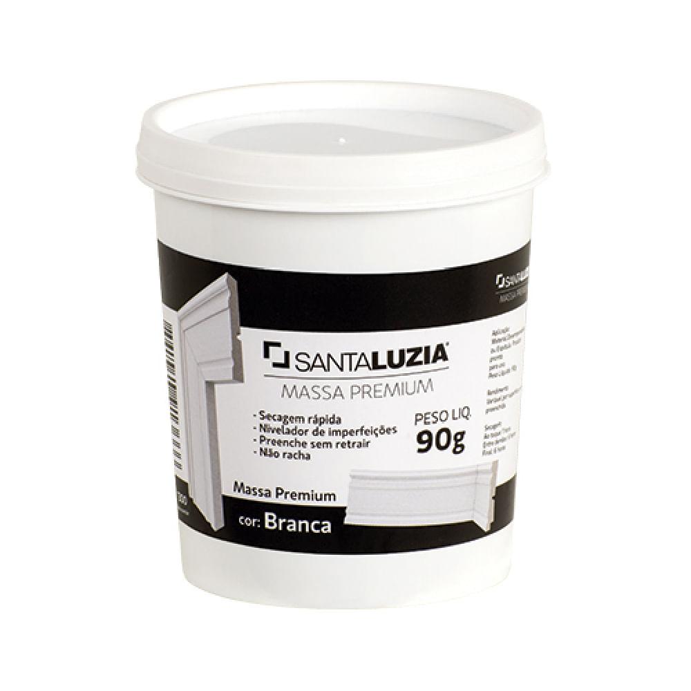 Massa-Flex-Branca-90g-Santa-Luzia