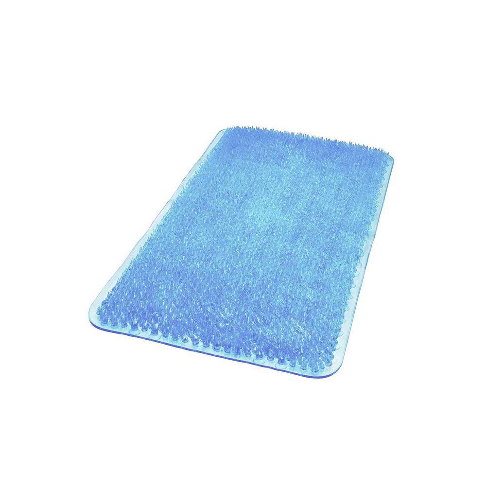 Tapete-para-Banheiro-Azul-65x36cm-Pvc-Primafer