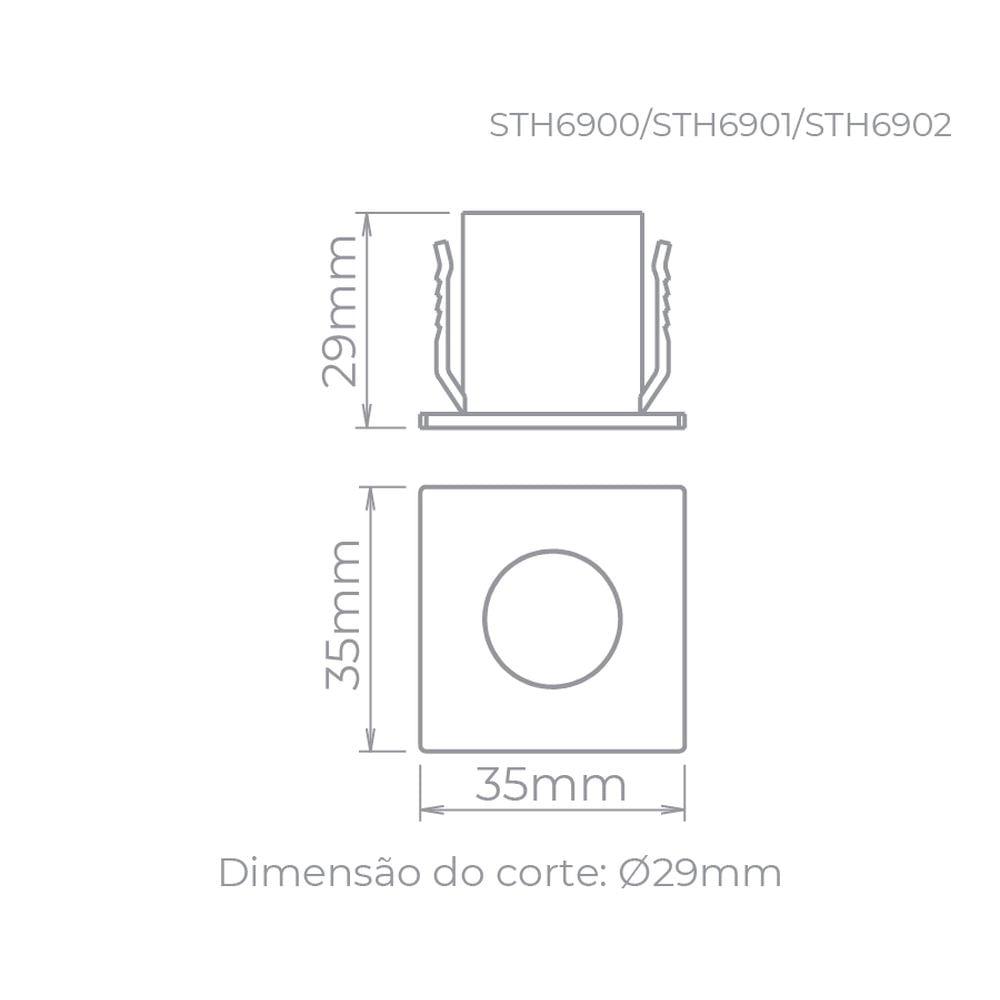 Spot-Mini-Embutido-12w-para-Moveis-Branco-Stella