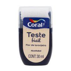 Tinta-Teste-Facil-30ml-Flor-de-Laranjeira-Coral