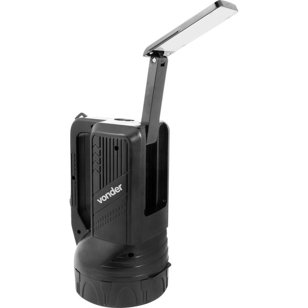 Lanterna-Recarregavel-LRV320-Vonder