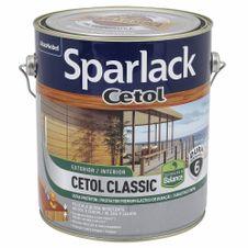 Verniz-Sparlack-Cetol-Natural-36L-Base-D-agua-Coral