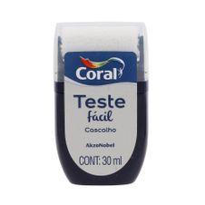 Tinta-Teste-Facil-30m-Cascalho-Coral