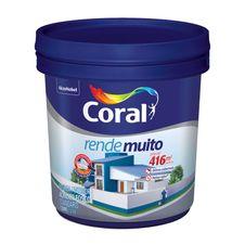 Tinta-Rende-Muito-15-Litros-Branca-Coral