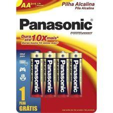 Pilha-Alcalina-AA-15V-4-Unidades-Panasonic