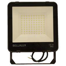 Refletor-Led-100W-Bellalux