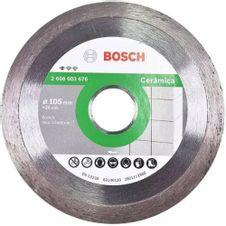 Disco-Diamantado-Standard-Continuo-Ceramica-105mm-Bosch