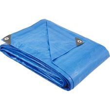 Lona-de-Polietileno-Media-5x4m-Azul-Vonder