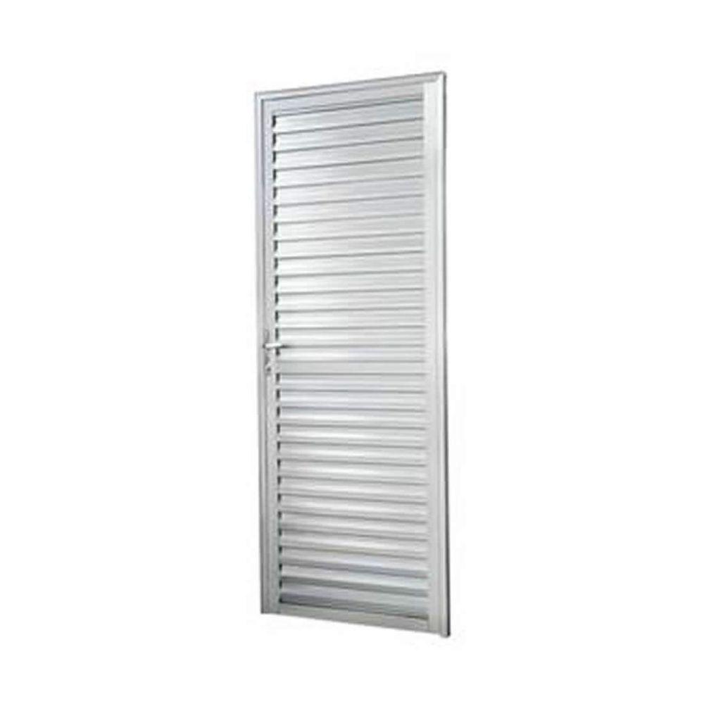 Porta-Veneziana-210x060-Natural-Direita-Lider-Esquadria