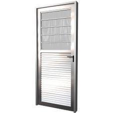 Porta-de-Giro-Basculante-210x080cm-Esquerda-Natural-Quality