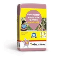 Argamassa-para-Varandas-e-Quintais-15kg-Quartzolit