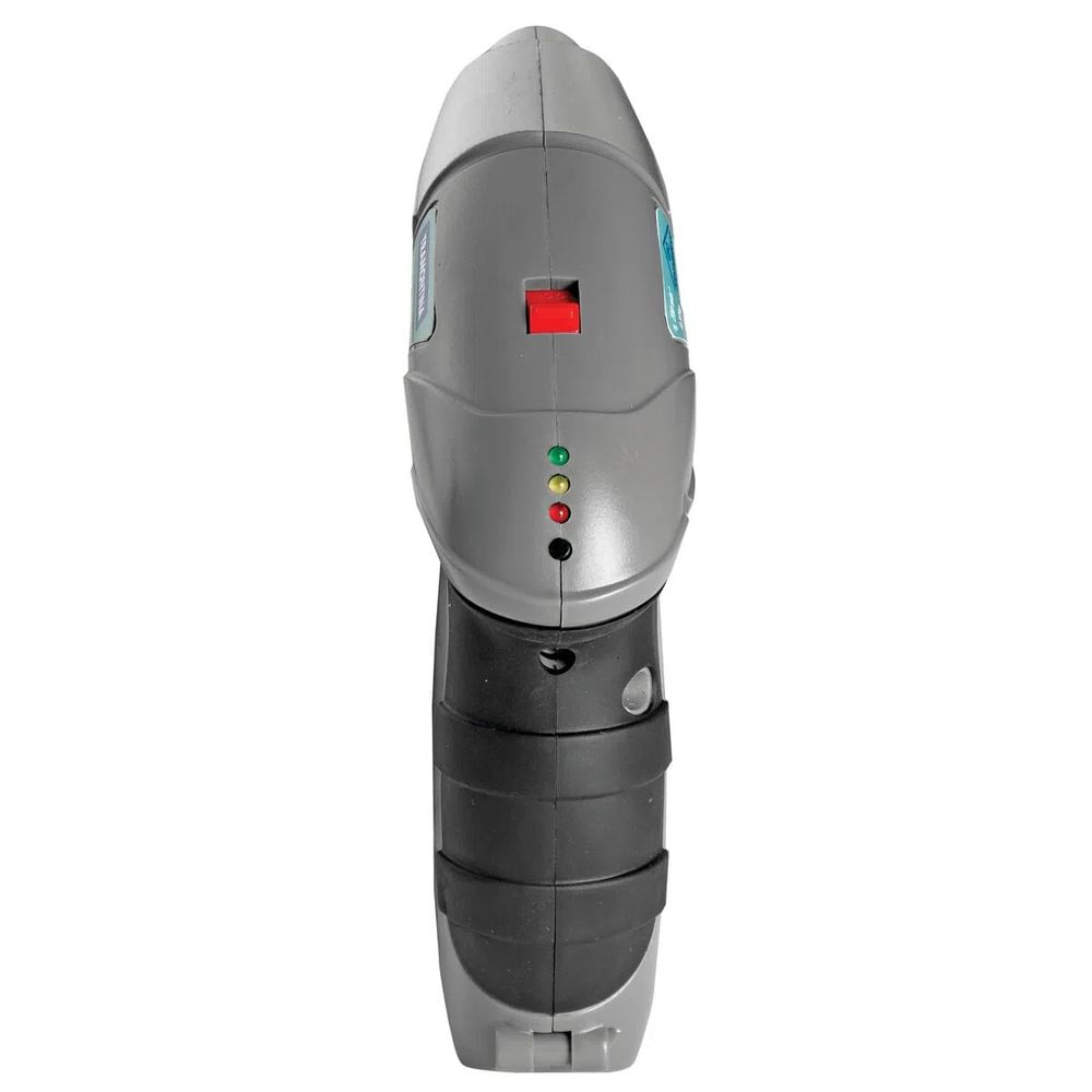 Parafusadeira-a-Bateria-36v-21-Pecas-Tramontina